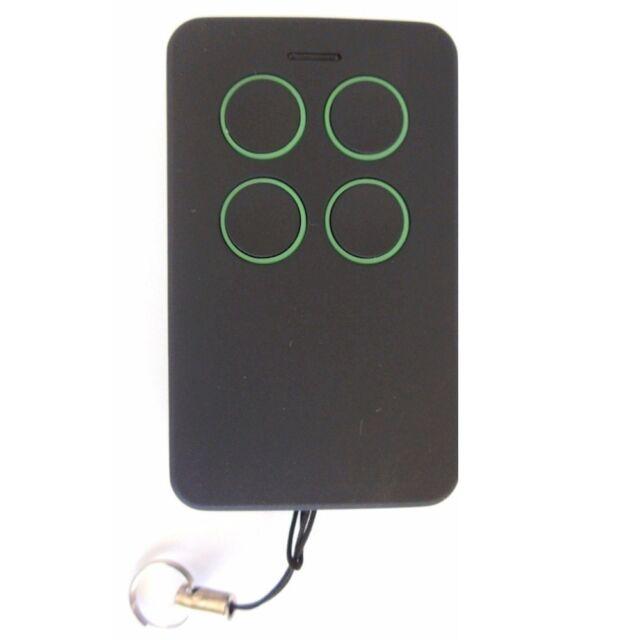 Universal Gate Garage Door Opener Duplicator Cloning Remote Control Jh Tx278 G