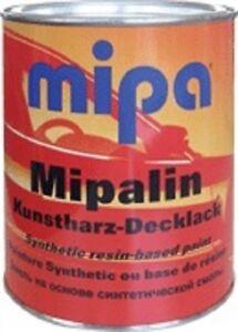 Mipa-Kunstharzlack-Mipalin-1-ltr-RAL-LM-0228-Eicher-kurierblau