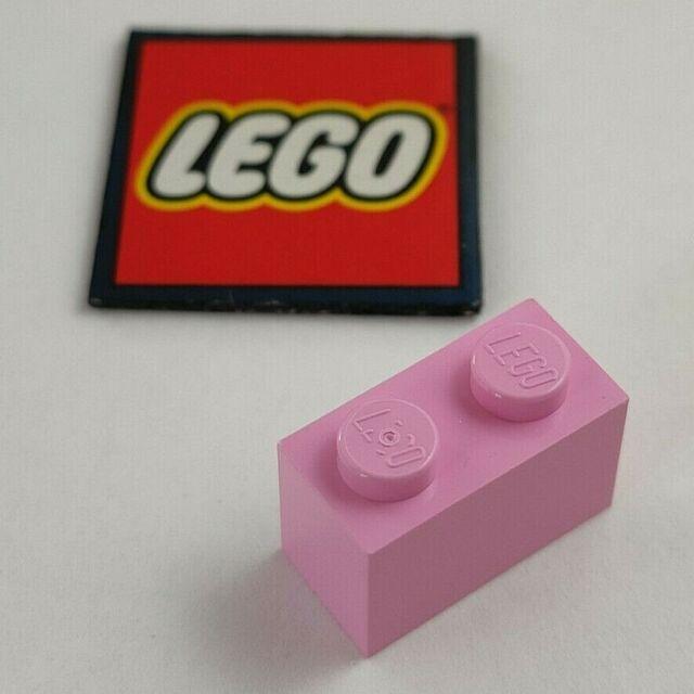 Select Colour FREE P/&P! 30069 1X1 Brick with Headlight LEGO 4070