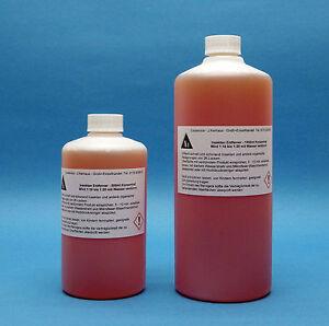 1000ml-X1-Insektenentferner-Konzentrat-10-bis-20-Liter-Profiprodukt