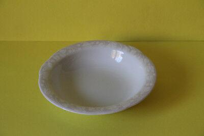 Arzberg Secunda Athena Schüssel Schale Bowl Löffelhardt Ø 21,5