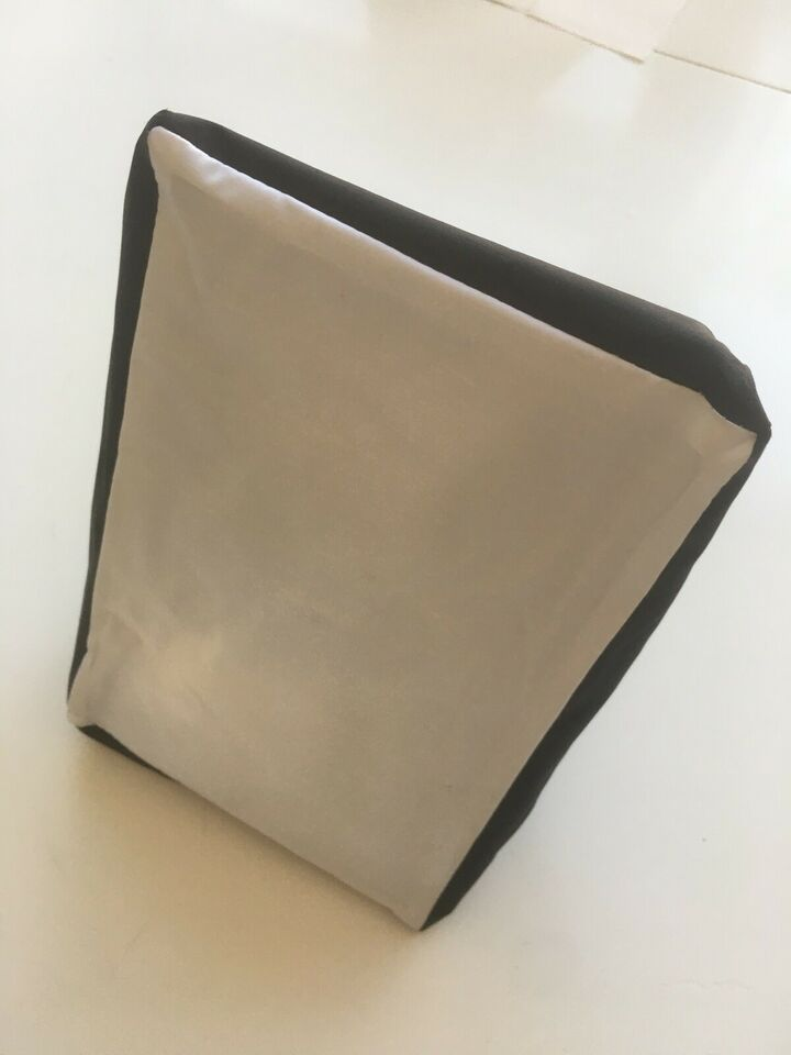 Softbox , Westcott, Apollo light modifier