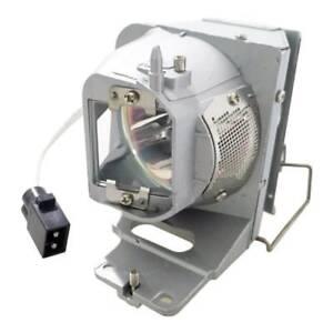 NEW CB LAMP BULB FOR ACER H6517ST HE-801J HE-801ST HE-803J E141D H5371D H6517BD