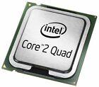 Intel Core 2 Quad Q9650 Q9650 - 3GHz Quad-Core (AT80569PJ080N) Processor