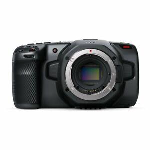 Blackmagic-Design-Pocket-Cinema-Camera-6K-New-Boxed-Instant-Available-Dealer