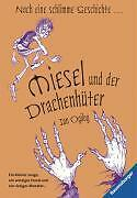 Miesel 02 und der Drachenhüter von Ian Ogilvy (2010, Taschenbuch)
