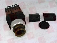 Fuji Electric Ah22-s2b22 (surplus In Factory Packaging)