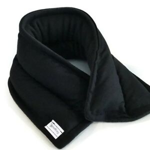 Heat-Pack-Pad-Neck-Wrap-Hot-Cold-Microwave-Heating-Pad-Rice-Bag-Man-Gift