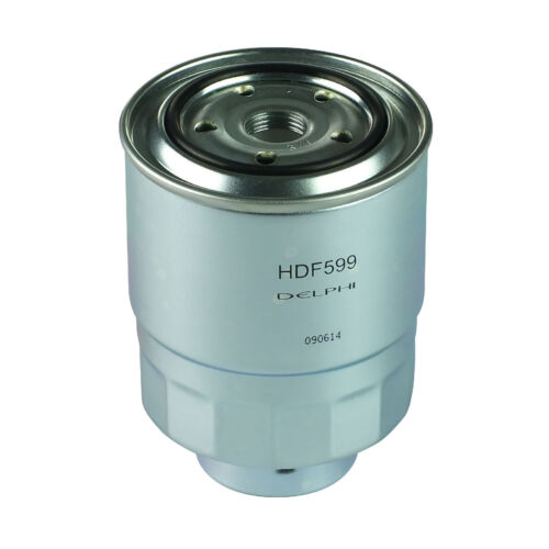Part No Delphi Diesel Filter HDF599