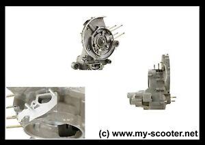 VESPA Schrauben-Kit Komplett // Über 300 Teile VNA VNB VBA VBB Motor Rahmen