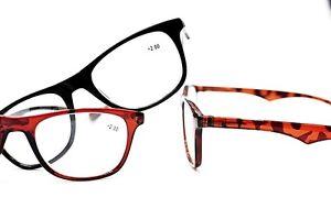 9057-Spring-Hinged-Stylish-Retro-Unisex-Fashion-Reading-Glasses-1-0-1-5-2-0-2-5