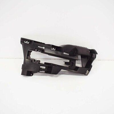 CITROEN C3 Mk2 Front Right Bumper Bracket 9803503980 NEW GENUINE