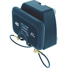 LTE 4G 3G MIMO Externe Antenne Booster Verstärker für Auto Home CRC9 TS9 TS5