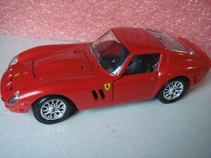 Ferrari-250-Gto-1962-Scale-1-24