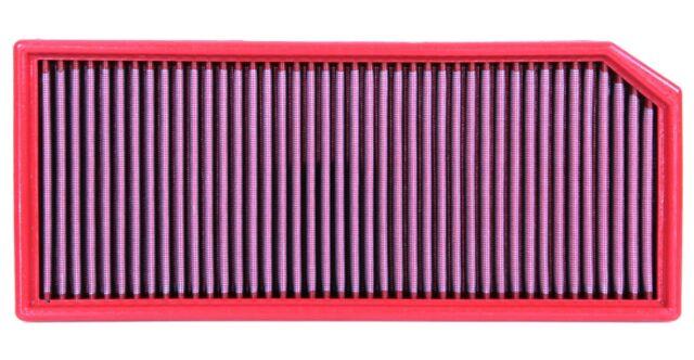 FILTRO ARIA BMC FB409/01 GOLF V 2.0 TFSI AUDI TT 2.0 TFSI  AUDI A3 8P 2.0 TFSI