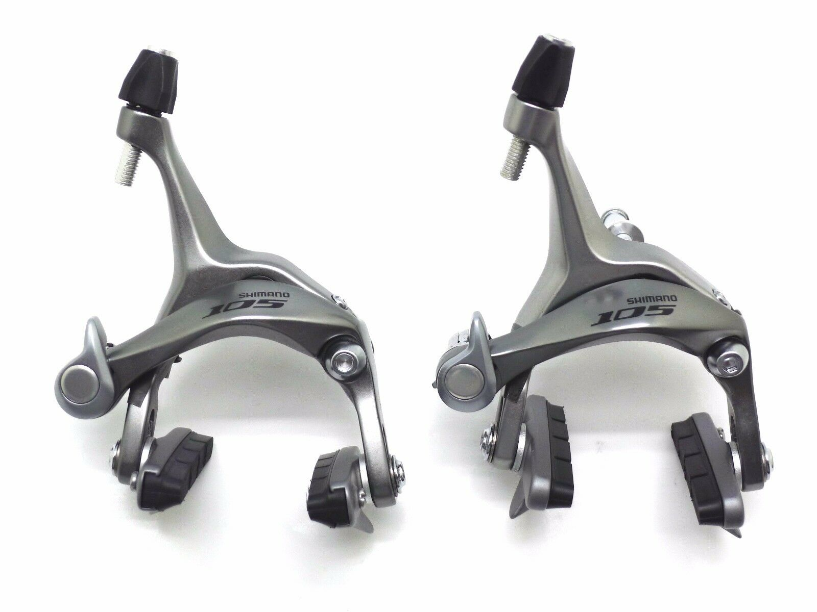 Shimano  105 BR-5700 Front & Rear Brake Calipers  save up to 70% discount