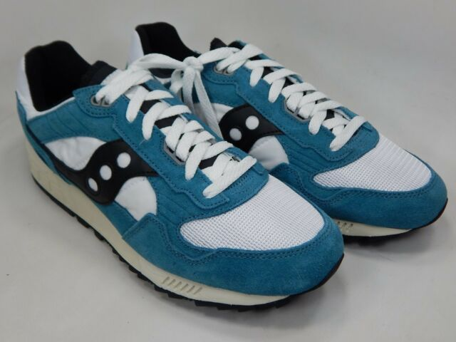 f55f08c284ae5 Saucony Shadow 5000 Vintage Original S70404-5 Size 9 M (D) EU 42.5 Men's  Shoes