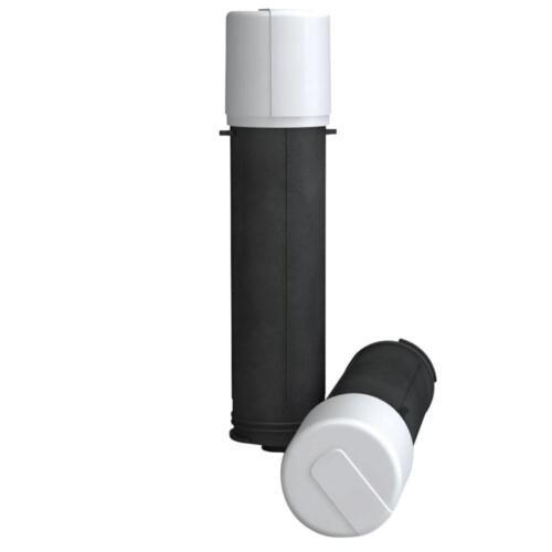 Kube Replacement Filter Pack-Kube14F1