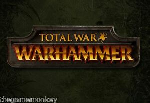 TOTAL-WAR-WARHAMMER-PC-STEAM-key