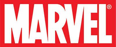 Huge Lot 50+ MARVEL COMICS Modern Age X-Men, Avengers, Iron Man, Thor, Hulk etc.