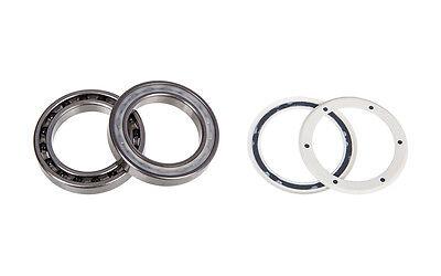 FC-SR012 Campagnolo CULT Bearings /& Seals for Ultra-Torque Crank Sets