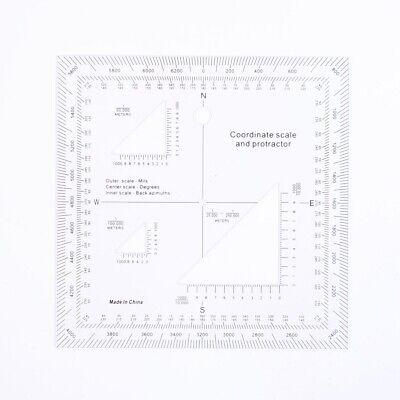 Garford carte romer x 1 imperial