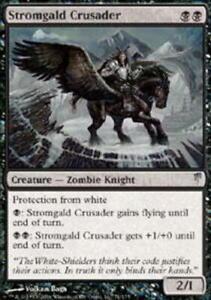 Body Snatcher ~ Near Mint Urza/'s Destiny UltimateMTG Magic Black Card