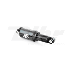 45-165 Ammortizzatore centrale bici EXA Form A5-RE 165mm  con corsa di 40mm 160gr  buy best