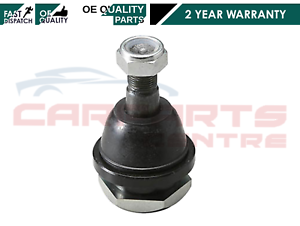 Para Nissan Navara Frontier D22 TD 98-04 Frontal Inferior Rótula De Suspensión Kit