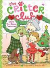 Amy's Very Merry Christmas by Callie Barkley (Hardback, 2014)