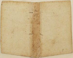 LA-STORIA-DELL-039-ANNO-1793-RIVOLUZIONE-MAROCCO-RE-LUIGI-XVI-MARIA-ANTONIETTA-MARAT