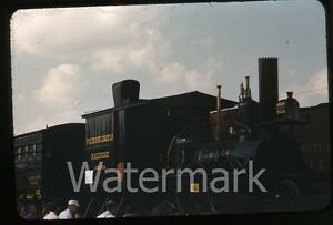 1950s-red-border-Kodachrome-Photo-slide-Pennyslvania-exhibition-railroad-train-2