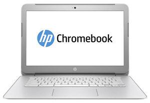 NEW-HP-Chromebook-14-AK040WM-14-034-1080p-Intel-Celeron-Quad-Core-4GB-RAM-16GB-eMMC