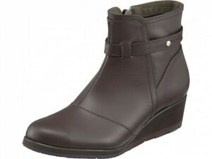 ASICS Walking WOMEN Shoes Type Boots