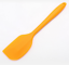 Silicone-Cake-Cream-Spatula-Mixing-Scraper-Brush-Spoon-Kitchen-Baking-Tool thumbnail 14