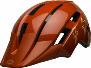 Bell-Sidetrack-II-Child-MIPS-Kinder-Fahrrad-Helm-Gr-48-55cm-rot-2020