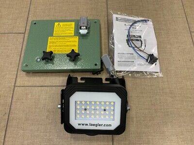 Hummel Floor Sander New Led Light Upgrade Kit P770 Ebay