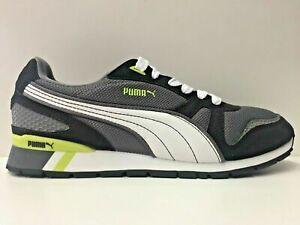 new puma scarpe
