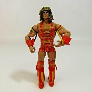 Ultimate-Warrior-Action-Figure-7-034-Maniacs-WWF-WWE-Wrestling