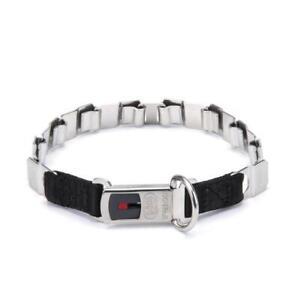 Herm-Sprenger-Collar-Neck-Tech-Fun-with-ClickLock-Stainless-Steel-Dog-Collar