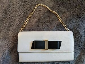EUC-Kate-Spade-Wallet-On-Chain-WOC-white-with-GHW