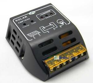 Solar-Panel-Battery-Charger-Regulator-Controller-10A-12V-24V-Safey-Protection