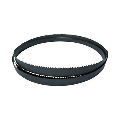 1425mm Draper BS250 Bandsaw Blade for 1//4-inch x 14 TPI