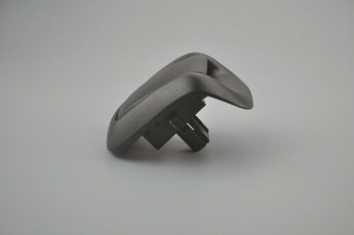 FORD FIESTA FRONT RIGHT//PASSANGER SEAT TILT HANDLE