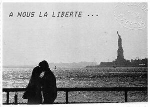 BR25472-Couples-a-nous-la-Liberte-2-scans