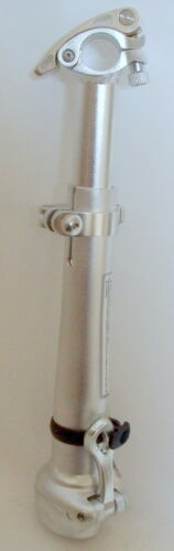 """on  1 1//8/"""" Radius Modified Complete suits many models Dahon Handlepost 08"""