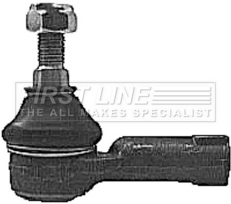 GENUINE First Line Front  Tie Track Rod End  FTR4132 5 YEAR WARRANTY
