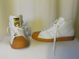 zapatillas adidas 3 rayas