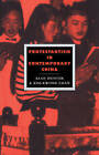 Protestantism in Contemporary China by Alan Hunter, Kim-Kwong Chan (Paperback, 2007)