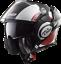 LS2-FF399-VALIANT-MODULAR-FLIP-FRONT-FULL-FACE-MOTORCYCLE-MOTORBIKE-CRASH-HELMET thumbnail 80